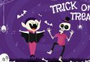 Are You Ready For Halloween? Tips For A Happy, Haunted Holiday
