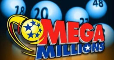 Mega Millions Drawing On Dec. 10, 2019, Is For $314 Million And Jackpot Fever Is Starting To Hit
